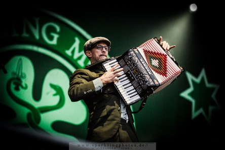 2015-08-16_Flogging_Molly_-_Bild_002.jpg