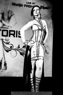 2015-08-08_Gothic_Fashion_Show_-_Bild_021.jpg