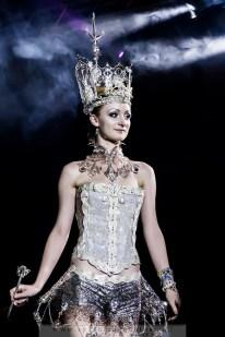 2015-08-08_Gothic_Fashion_Show_-_Bild_050.jpg