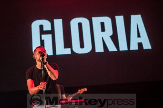 Gloria, © Markus Hillgärtner