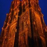 5 Reasons to Visit Strasbourg France
