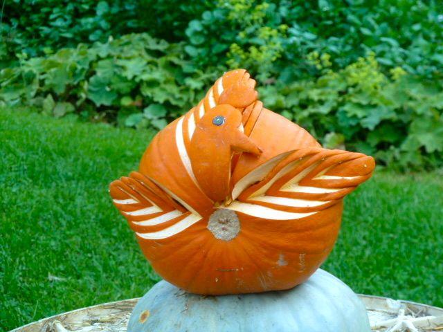 Love Pumpkin Carving Pumpkin Carving Ideas