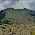Frank Slide: The Most Unique Hike in the Canadian Rockies!