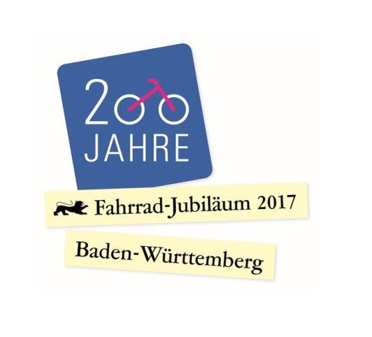 Logo_200JF_2
