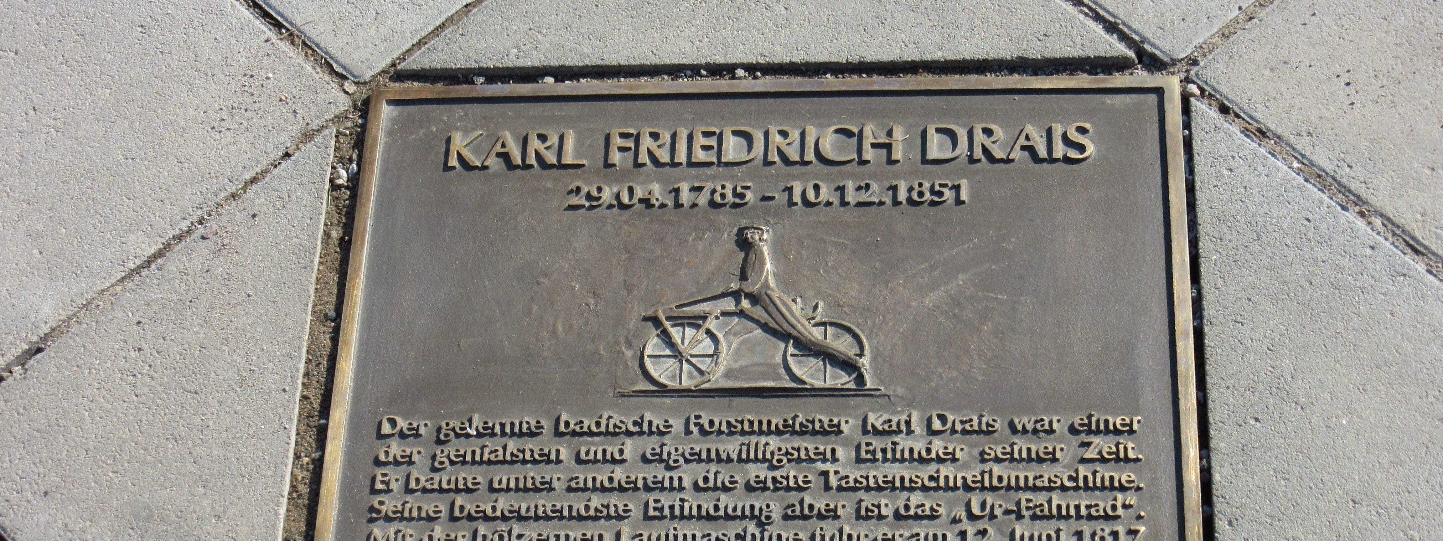 Bronzeplatte2