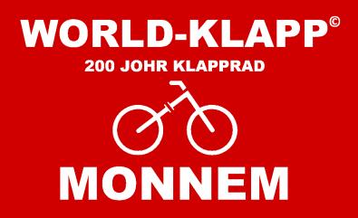 World-Klapp_mannheim_T-Shirt_weisse_schrift_hintergrund_RGB_208_0_0_rot