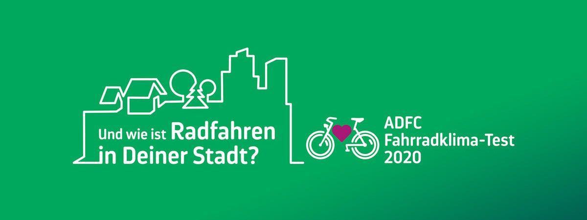 FKT_ADFC