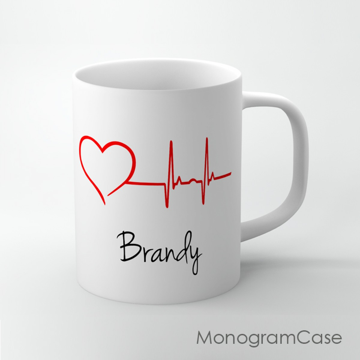 Garage Heart S Coffee Cup Broken Heart Heartbeat Line Red Heart Medical Coffee Cup Heartbeat Line Red Heart Medical Coffee Cup Monogramcase Coffee Cup furniture Coffee Cup Heart
