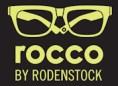rocco_logo