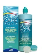 solo_care