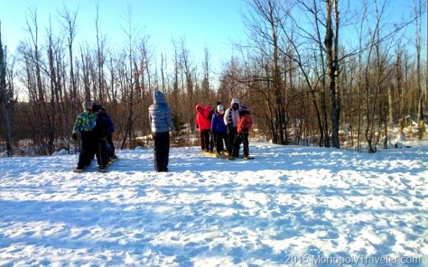 Learning to Work Together Regardless of the Temperature
