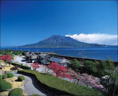 japan-senganen-garden-kagos