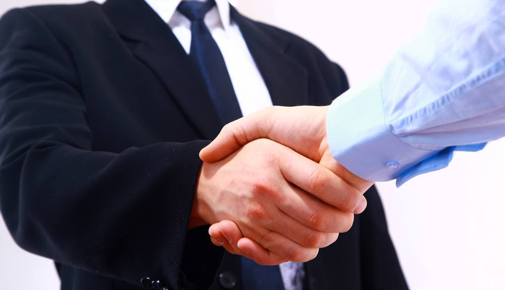 New Year, New Connections through Sales and Networking