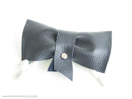 bow-organizer-idea