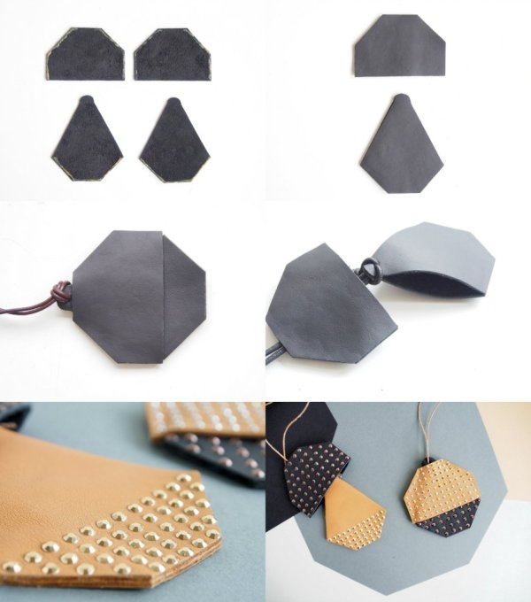 DIY_leather_pouches