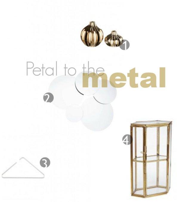 metal_trend
