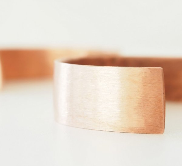 Copper_bracelet_DIY