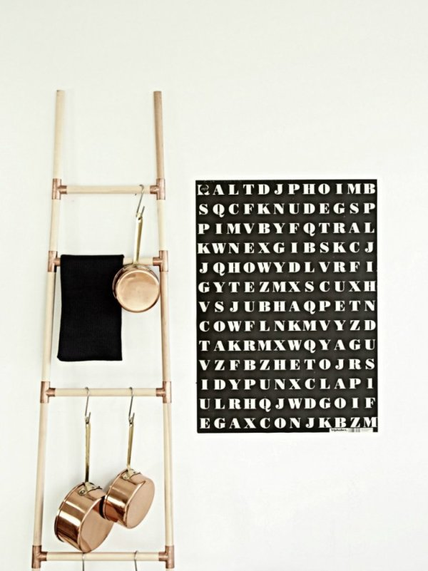 DIY_copper_storage