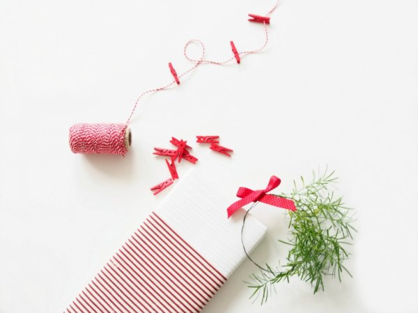 Gift_mood