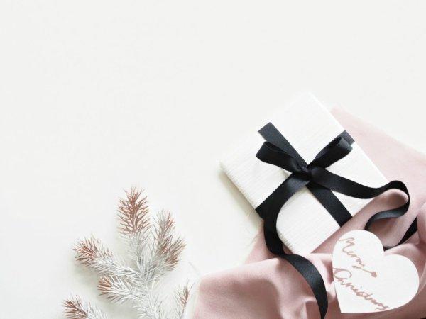 Gift_moodI