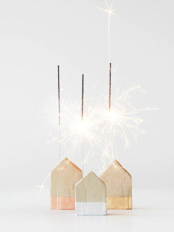 DIY_sparkler_houses