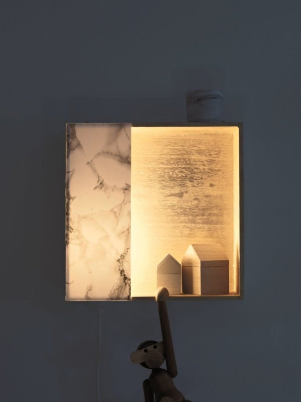DIY-light-box-dark
