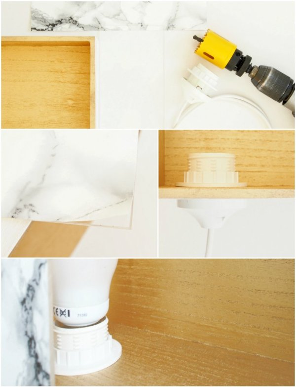Light-box-tutorial