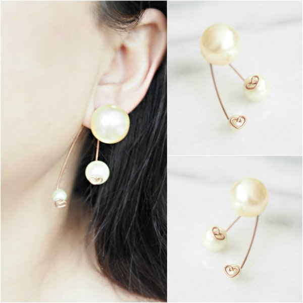 DIY-copper-earring-valentines-day