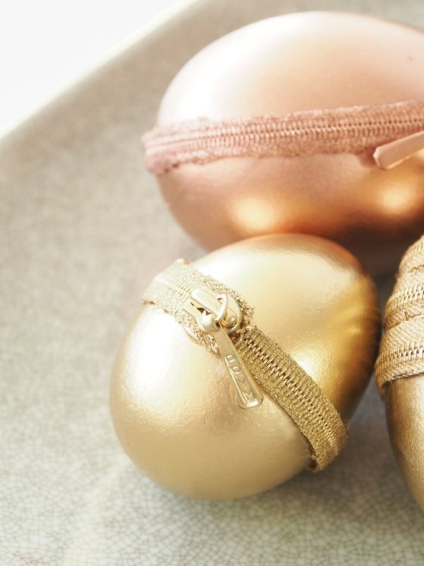 DIY-Zipper-Easter-Eggs-modern-decoration