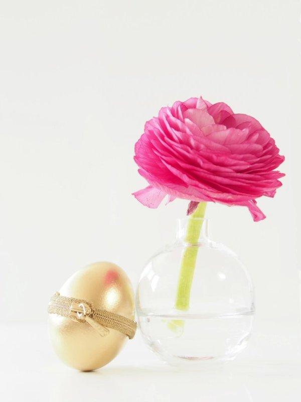 Easter-Zip-It-Eggs-DIY