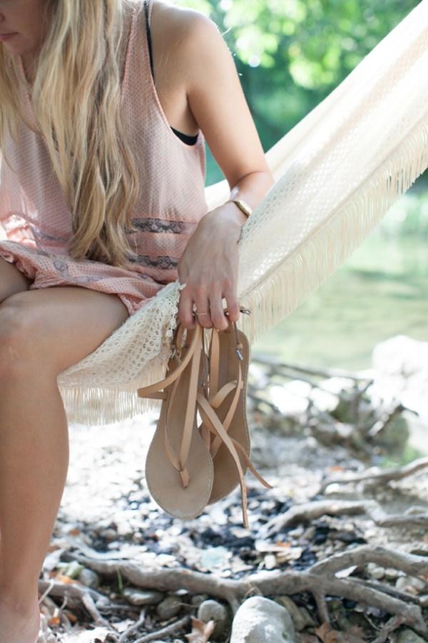 camillestyles.com-summer-transformed-lazy-day-hammock