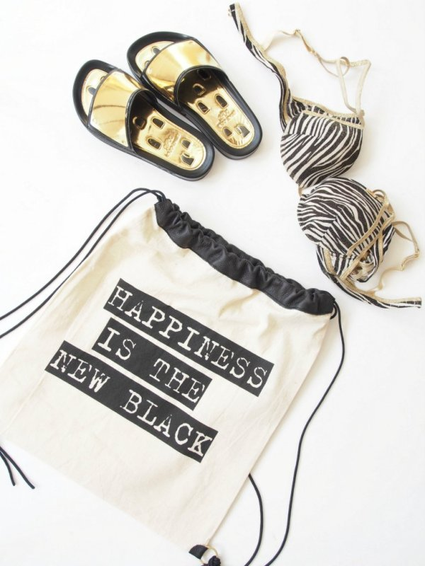 DIY-from-Tote-Bag-to-String-Bag