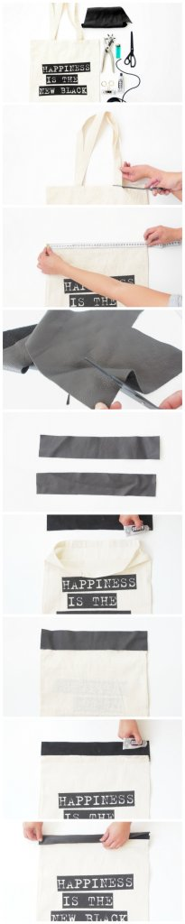 DIY-from-Tote-Bag-to-String-Bag-10-steps