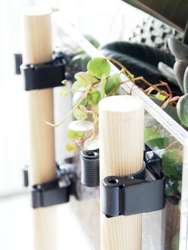 DIY-Raised-Planter-detail