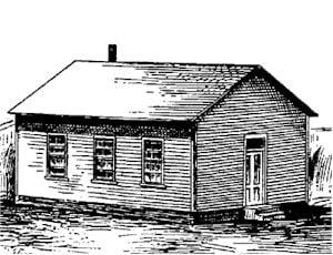 Pioneer Churches
