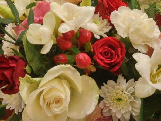img_01052016_012859_hdr