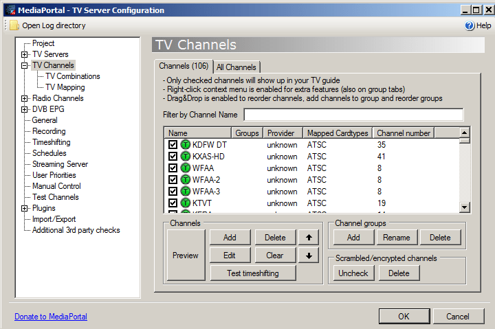 HTPC_TV_Server_Channels