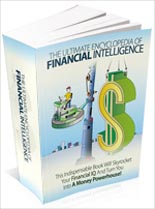 Encyclopedia Financial Intelligence Ebook
