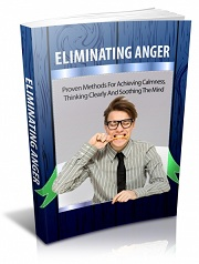 EliminatingAnger ebook