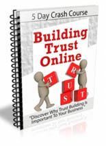 10-04-BuildingTrustOnline