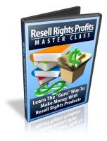 resellrightsprofitsmasterclass