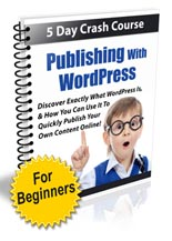 PublishingWithWordPress.jpg