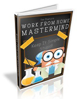 WorkFromHomeMastermind.jpg