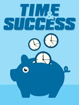 Time Success