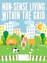 None Sense Living Grid