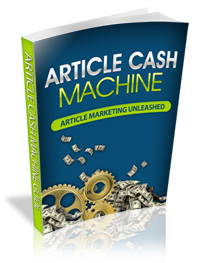 ArticleMarketing-RestrictedPLR