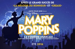 marry-poppins