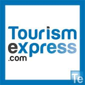 Tourismexpress
