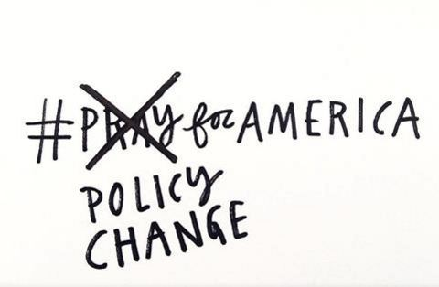policy_change