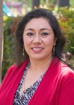 Lorena-Cruz-staff-photo